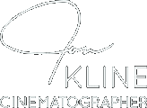 Photographer Jon Kline | Chicago & Milwaukee